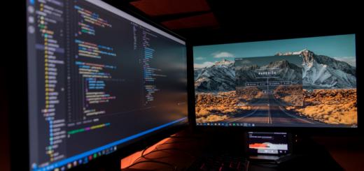 featured postbillede 3begyndercomputeredereregnedetilprogrammering LenovoThinkPadT480 520x245 - Spar penge ved at flytte din virksomheds data til Microsoft Azure