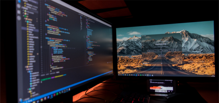 featured postbillede 3begyndercomputeredereregnedetilprogrammering LenovoThinkPadT480 720x340 - Spar penge ved at flytte din virksomheds data til Microsoft Azure