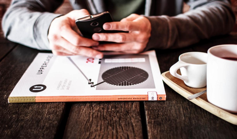 featured postbillede 5mobilenhedermedfokuspåbeskyttelseafpersonligeoplysningerogsikkerhedsomdubørkende GalaxyNote9 - 5 mobilenheder med fokus på beskyttelse af personlige oplysninger og sikkerhed, som du bør kende