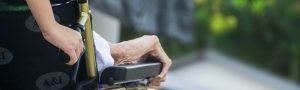 Teknologi, der skåner din krop for slid