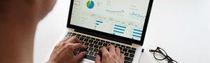Sådan får din virksomhed mest ud af sine data