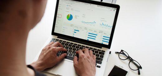 sept1 520x245 - Sådan får din virksomhed mest ud af sine data