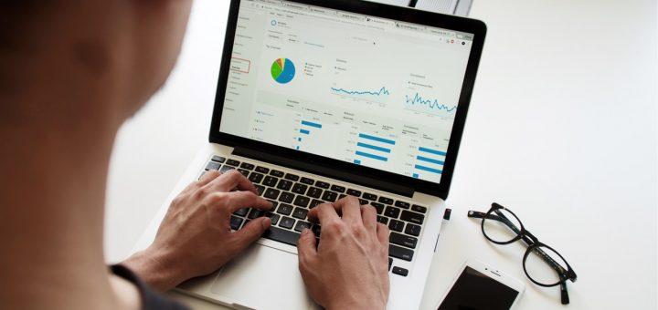 sept1 720x340 - Sådan får din virksomhed mest ud af sine data