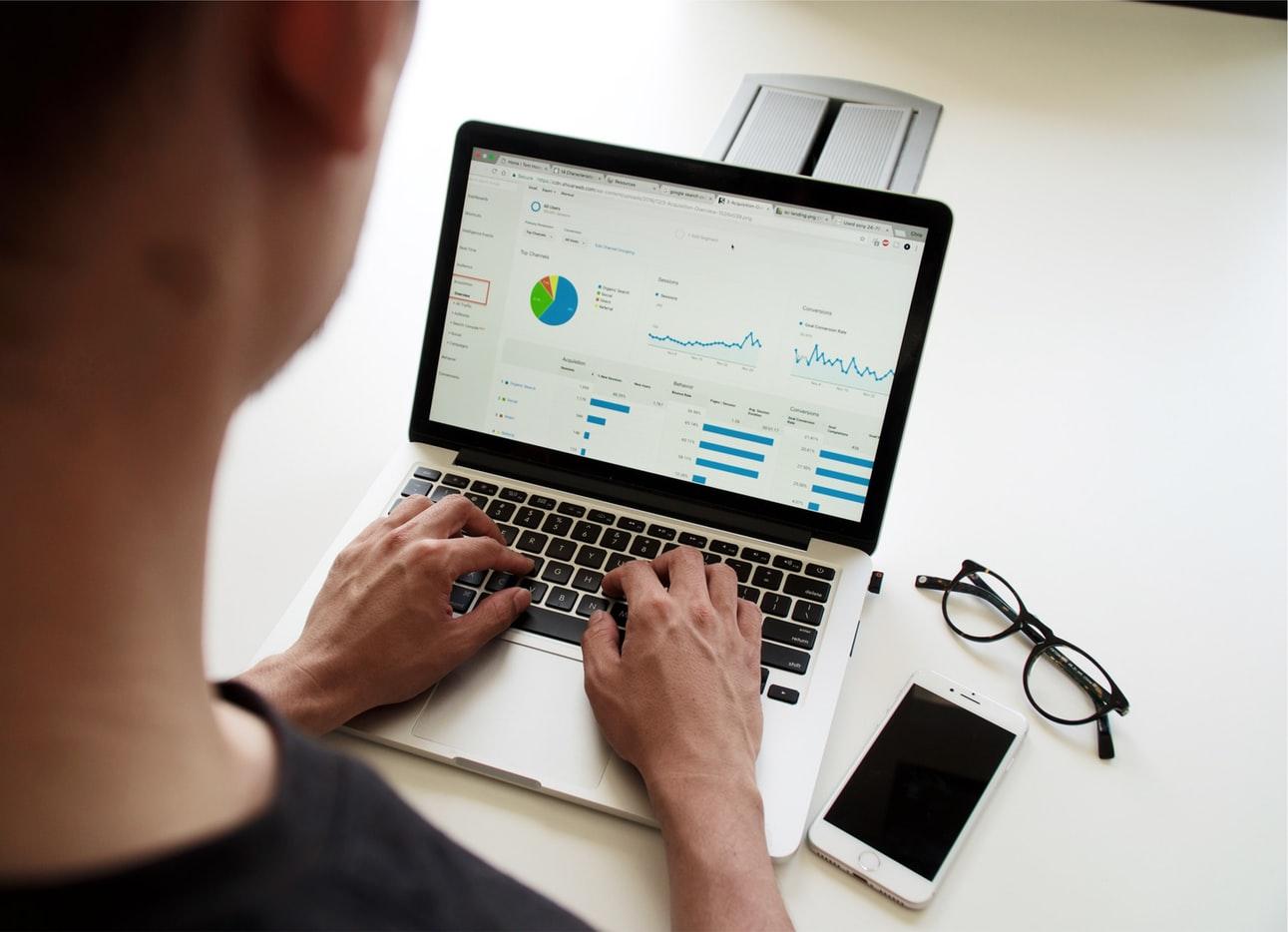 sept1 - Sådan får din virksomhed mest ud af sine data