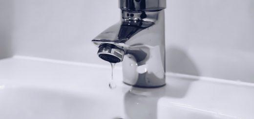 okt1 520x245 - Undgå problemer med dine vandhaner