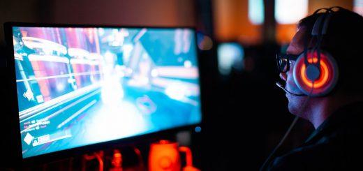 okt1 520x245 - Find din nye gamerstol i dag
