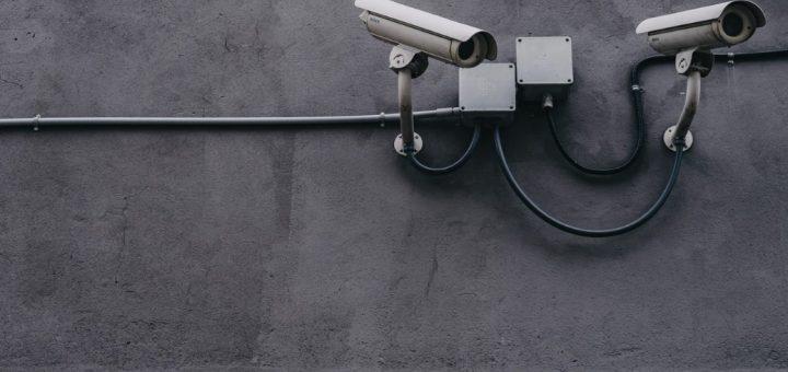 Screenshot 5 720x340 - Tyverisikring til din virksomhed