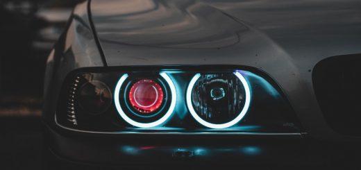 jan2 520x245 - Leasing af en bil: Hvornår er leasing en god idé?