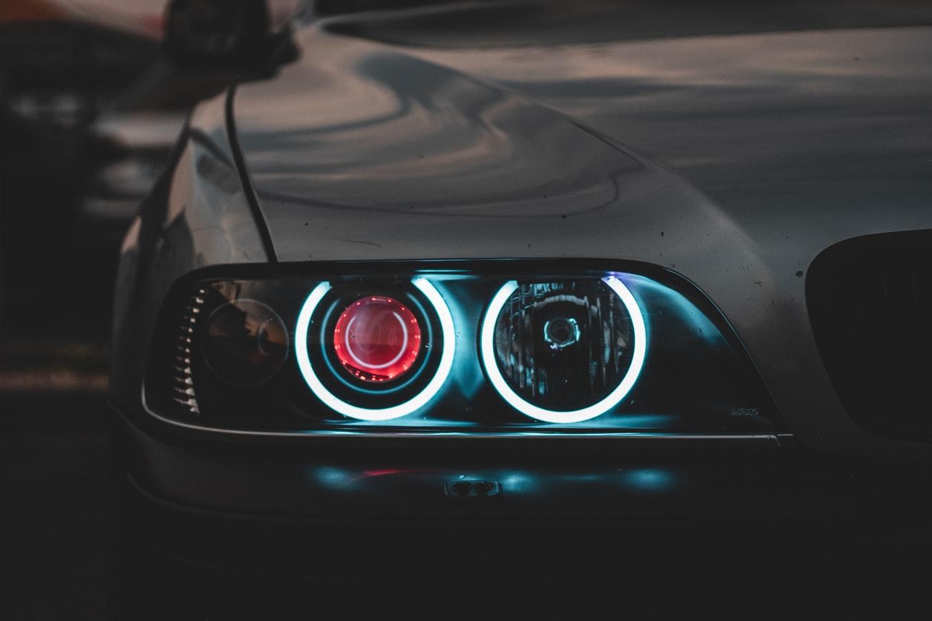 jan2 - Leasing af en bil: Hvornår er leasing en god idé?