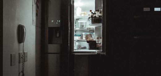 nrd FDQFZHY9iG4 unsplash 520x245 - Hvilke funktioner skal dit nye køleskab have?