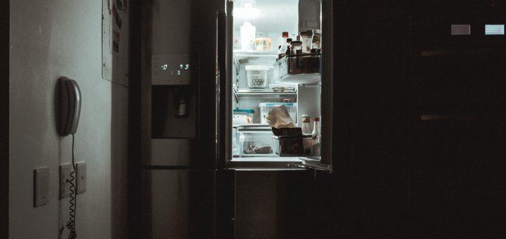 nrd FDQFZHY9iG4 unsplash 720x340 - Hvilke funktioner skal dit nye køleskab have?