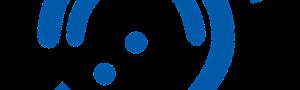 Phonak høreapparater og tilbehør fås hos Japebo