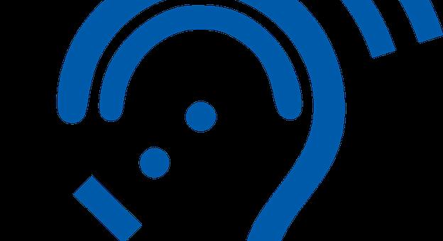 ear 304432 960 720 624x340 - Phonak høreapparater og tilbehør fås hos Japebo