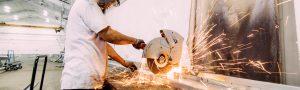 Hvilke fordele opnår virksomheder ved at investere i et exoskelet?