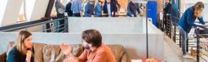 Overrask dine medarbejdere med firmagaver
