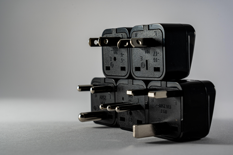 pexels castorly stock 3639030 - Vælg den rette WiFi-stikkontakt til dine behov