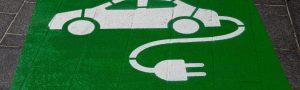 Find en lader til din elbil