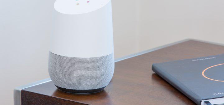 thomas kolnowski ljG19qhTzZQ unsplash 720x340 - Sådan vælger du Smart Home-produkter til dine behov