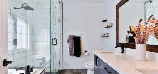sidekix media g51F6 WYzyU unsplash 1 520x245 - Drømmer du om et nyt badeværelse?