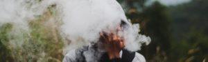Vælg en smart og brugervenlig e-cigaret